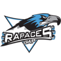 Rapaces de Gap Hockey Mineur